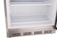 307515-edelstahlkuehlschrank-ansicht-7-kbs-gastrotechnik