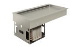 323003-einbau-kuehlwanne-euronorm-kbs-gastrotechnik