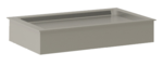 323006-einbau-kuehlwanne-euronorm-kbs-gastrotechnik