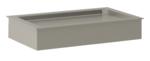 323008-einbau-kuehlwanne-euronorm-kbs-gastrotechnik