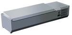 Kühlaufsatz RX1210 - 341120 - KBS Gastrotechnik