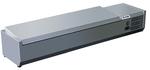 Kühlaufsatz RX1410 - 341140 - KBS Gastrotechnik