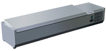Kühlaufsatz RX1510 - 341150 - KBS Gastrotechnik