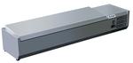 Kühlaufsatz RX1610 - 341160 - KBS Gastrotechnik