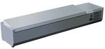 Kühlaufsatz RX1810 - 341180 - KBS Gastrotechnik