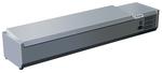 Kühlaufsatz  RX 2010 - 341200 - KBS Gastrotechnik