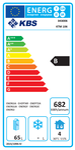 343006-energielabel-kbs-gastrotechnik