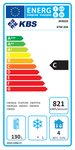 343020-energielabel-kbs-gastrotechnik