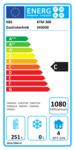 343030-energielabel-kbs-gastrotechnik