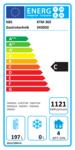 343050-energielabel-kbs-gastrotechnik