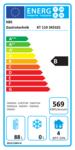 343101-energielabel-kbs-gastrotechnik