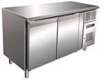 Kühltisch  KT 210 - 343211 - KBS Gastrotechnik