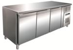 Kühltisch  KT 310 - 343311 - KBS Gastrotechnik
