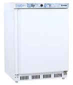 Umluft Gewerbekühlschrank KBS 202 U - 347206 - KBS Gastrotechnik