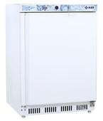 347207-kuehlschrank-kbs-202-tk-kbs-gastrotechnik