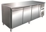 Backwarenkühltisch BKTM 310 - 347310 - KBS Gastrotechnik