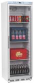Glastürkühlschrank KBS 402 GU - 347408 - KBS Gastrotechnik