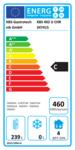 347415-energielabel-kbs-gastrotechnik