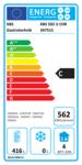 347515-energielabel-kbs-gastrotechnik