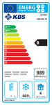 347607-energielabel-kbs-gastrotechnik