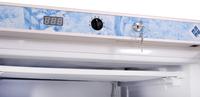 347607-tiefkuehlschrank-kbs-602-tk-ansicht-3-kbs-gastrotechnik