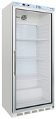 Glastürkühlschrank KBS 602 GU - 347608 - KBS Gastrotechnik