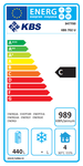 347700-energielabel-kbs-gastrotechnik