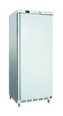 Umluft Gewerbekühlschrank KBS 702 U - 347700 - KBS Gastrotechnik