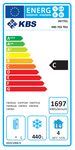 347701-energielabel-kbs-gastrotechnik