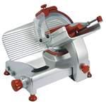 40110008-aufschnittmaschine-schraegschneider-kbs-gastrotechnik