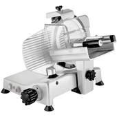 40110009-aufschnittmaschine-schraegschneider-kbs-gastrotechnik