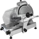 40110011 Aufschnittmaschine Schrägschneider Ø250mm KBS Gastrotechnik