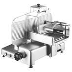 40120006-aufschnittmaschine-vertikalschneider-kbs-gastrotechnik