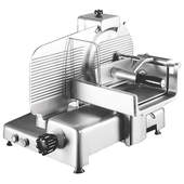 40120007-aufschnittmaschine-vertikalschneider-kbs-gastrotechnik