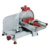 40120008-aufschnittmaschine-vertikalschneider-kbs-gastrotechnik