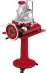 40190003-untergestell-retro-aufschnittmaschine-kbs-gastrotechnik