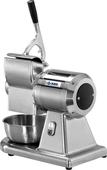 40310004 Hartkäsereibe 40kg KBS Gastrotechnik