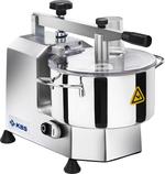 405000005 Cutter 3 L KBS Gastrotechnik