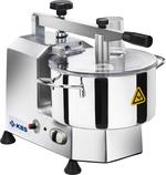 405000006 Cutter 5 L KBS Gastrotechnik