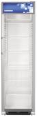 Display Getränke Kühlschrank FKDv 4513 - 40514513 - KBS Gastrotechnik