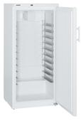 Backwarenkühlschrank BKV 5040 - 40515040 - KBS Gastrotechnik