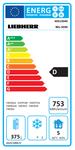 40515040-energielabel-kbs-gastrotechnik