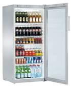Getränkekühlschrank FKvsl 5413 - 40515413 - KBS Gastrotechnik