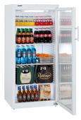 Flaschenkühlschrank FK 5442  - 40515442 - KBS Gastrotechnik