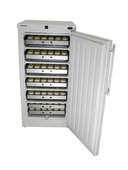Rückstellproben-Tiefkühlschrank RGS 174 - 405174000 - KBS Gastrotechnik