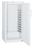 Backwarentiefkühlschrank BG 5040 - 40525040 - KBS Gastrotechnik