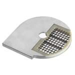 Würfelgatter, 8 x 8 mm - 40790006 - KBS Gastrotechnik