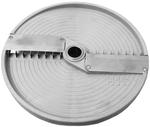 Julienne-Scheibe, 10 mm - 40790020 - KBS Gastrotechnik