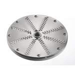 Reibe-Scheibe, 2 mm - 40790022 - KBS Gastrotechnik