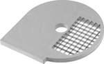 Würfelgatter, 12 x 12 mm - 40790028 - KBS Gastrotechnik